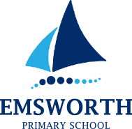 Emsworth Primary School